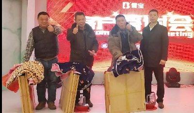 香港雪宝板材中国十大板材品牌板材十大名牌雪宝湖北荆州客户答