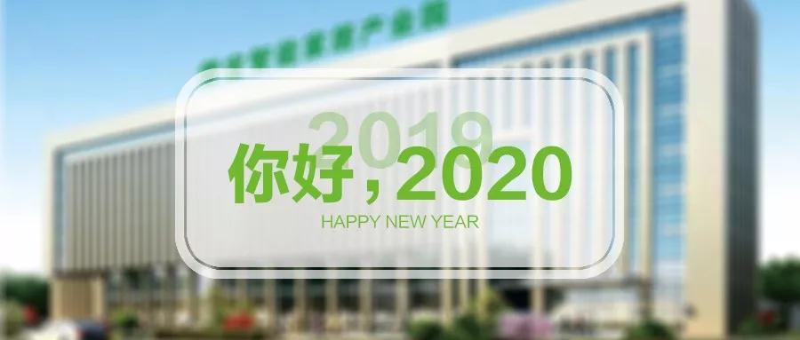 香港雪宝板材中国十大板材品牌小印记、大精彩,板材十大名牌雪