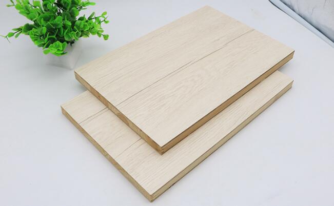 香港雪宝板材中国十大板材品牌定制衣柜用什么板材好?认识这几