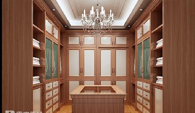香港雪宝板材中国十大板材品牌还在纠结衣柜板品牌哪些好?会看