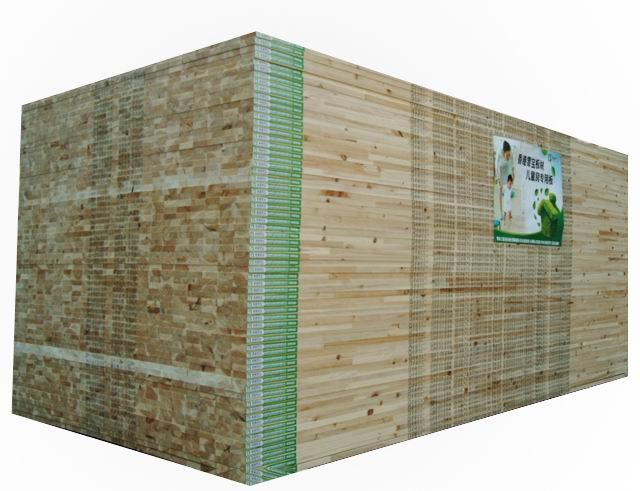 板材知识-板材分类 香港雪宝板材|板材十大品牌|儿童