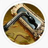 十大板材品牌五金系列
