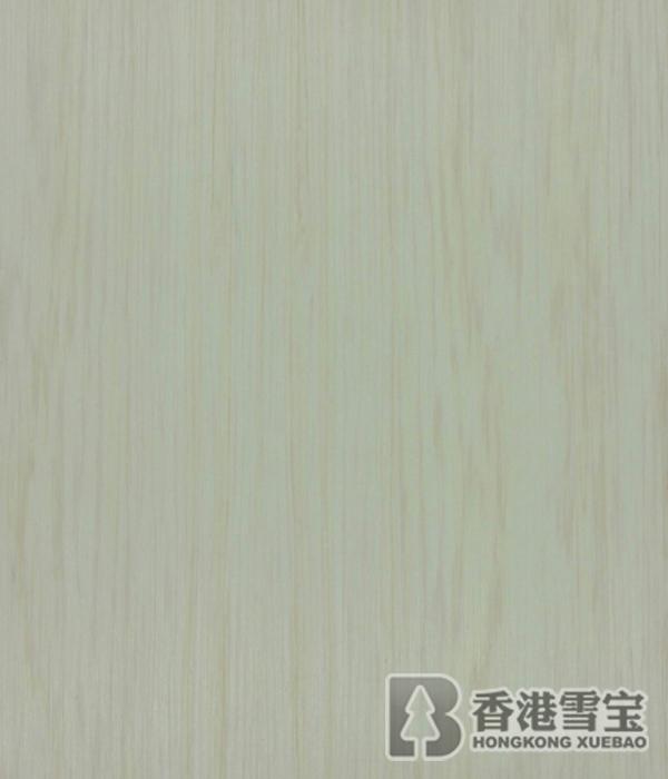 巴西凤羽环保生态装饰面板