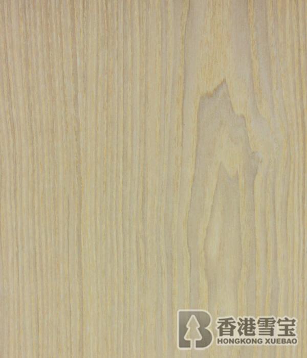 环保水曲柳(山)生态E0级别