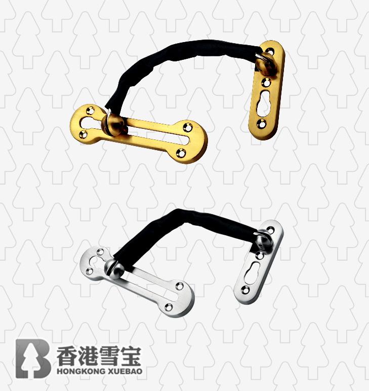 04# 防盗链