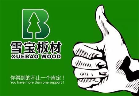 【中国板材十大品牌】如何挑选环保的板材