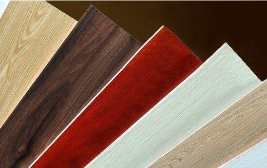 什么是细木工板