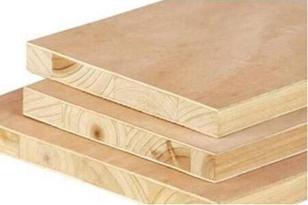 细木工板怎么样?细木工板用途?