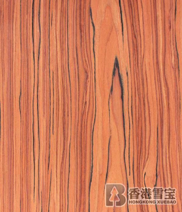 中国板材十大名牌