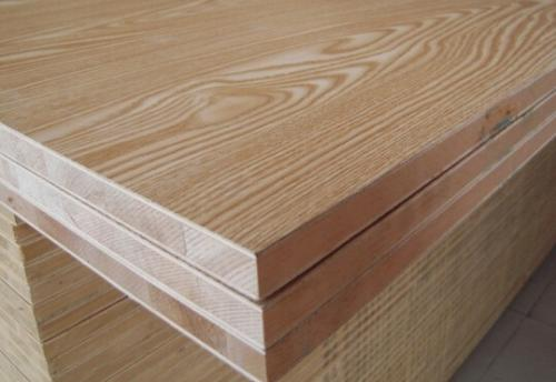 香港雪宝板材中国十大板材品牌生态板十大名牌:生态板价格多少