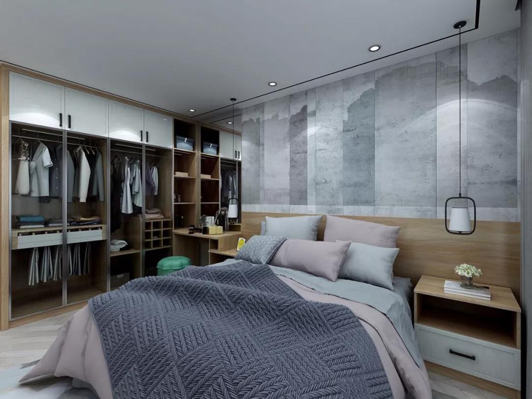 香港雪宝板材中国十大板材品牌生态板十大名牌雪宝家具定制=好