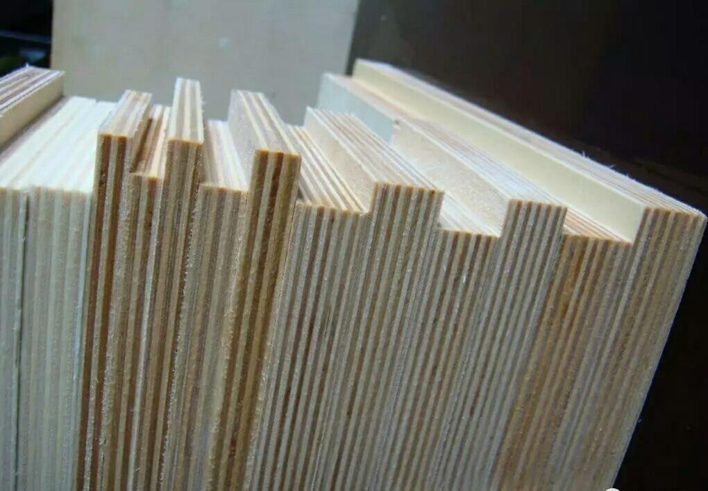 板材十大品牌板材的选择以及多层板和生态板区别有哪些